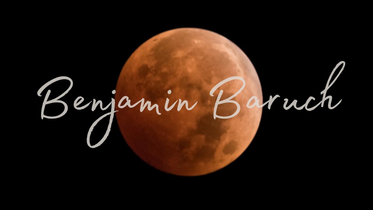 benjamin-baruch-logo