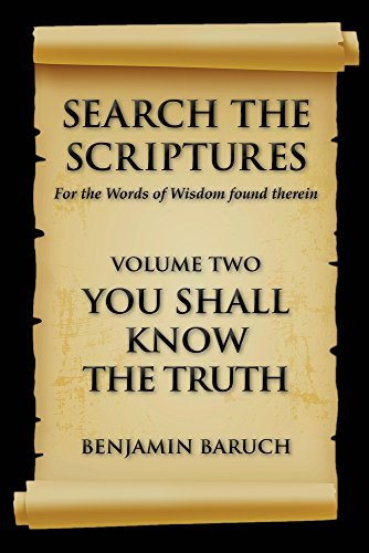 search-the-scriptures-volume-two