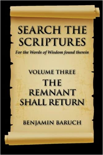search-the-scriptures-volume-three